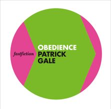 Obedience (Fast Fiction)