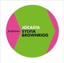 Jocasta (Fast Fiction)