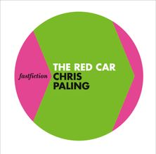 The Red Car (Fast Fiction)