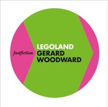 Legoland (Fast Fiction)
