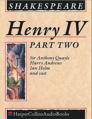 Henry IV (Part Two)