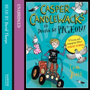 casper-candlewacks-in-death-by-pigeon