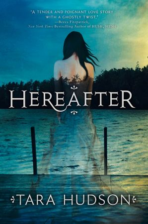 Hereafter Paperback  by