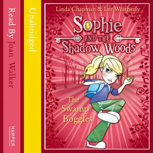 swamp-boggles-sophie-and-the-shadow-woods-book-2