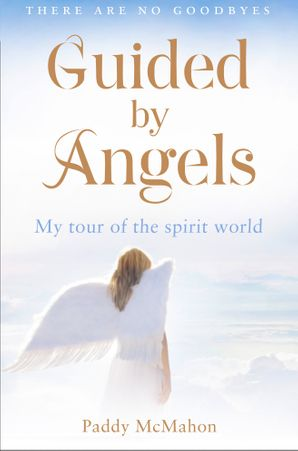 guided-by-angels-there-are-no-goodbyes-my-tour-of-the-spirit-world
