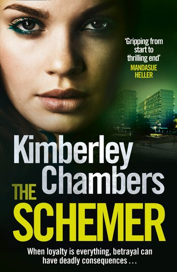 The Schemer'