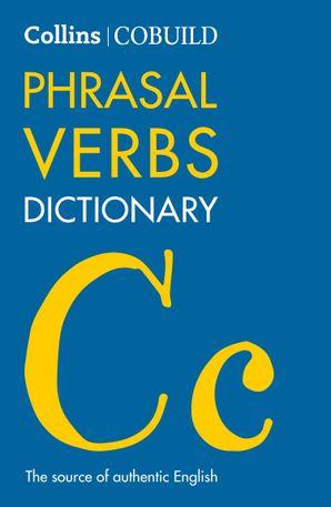 cobuild-phrasal-verbs-dictionary-collins-cobuild-dictionaries-for-learners