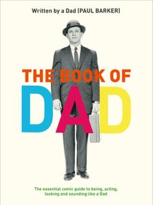 The Book of Dad