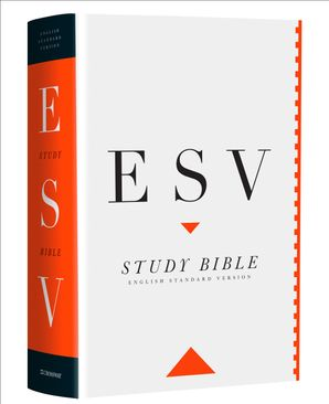 study-bible-english-standard-version-esv-personal-size-edition