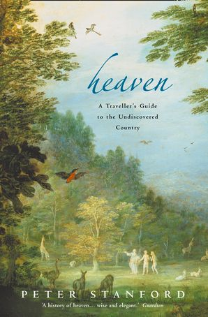 heaven-a-travellers-guide-to-the-undiscovered-country-text-only
