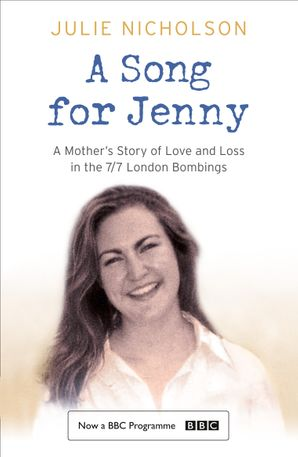 a-song-for-jenny-a-mothers-story-of-love-and-loss