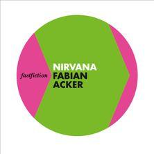 Nirvana (Fast Fiction)