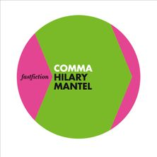 Comma (Fast Fiction)