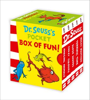 dr-seusss-pocket-box-of-fun-dr-seuss