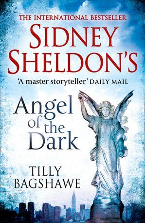 Sidney Sheldon's Angel of the Dark Paperback  by Sidney Sheldon