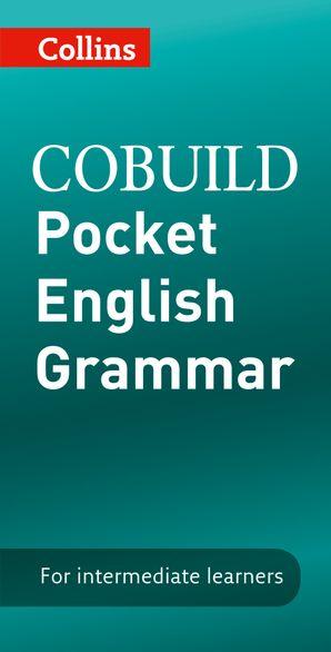 cobuild-pocket-english-grammar
