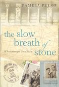 The Slow Breath of Stone: A Romanesque Love Story