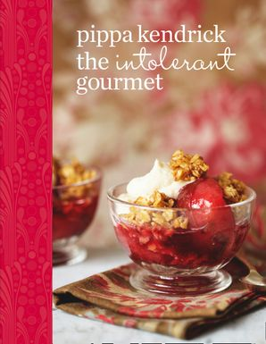 the-intolerant-gourmet-free-from-recipes-for-everyone