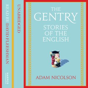 the-gentry-stories-of-the-english