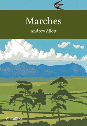 Marches eBook  by Andrew Allott