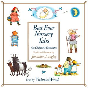 nursery-tales-six-favourites-read-by-victoria-wood