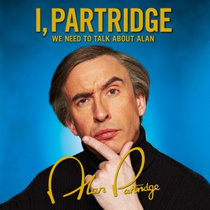 i-partridge-we-need-to-talk-about-alan