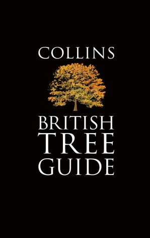 Collins British Tree Guide (Collins Pocket Guide) Paperback  by Owen Johnson
