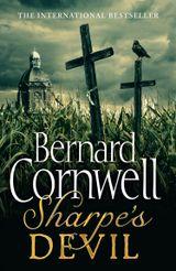 Sharpe's Devil