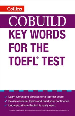 cobuild-key-words-for-the-toefl-test