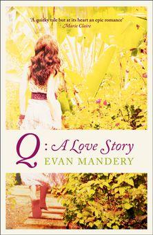 Q: A Love Story