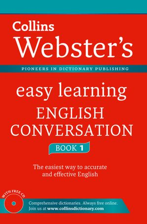 Language Courses Textbooks & Education Easy Learning French