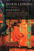 Shikasta (Canopus in Argos: Archives Series, Book 1)
