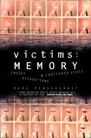 victims-of-memory