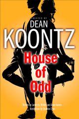 House of Odd