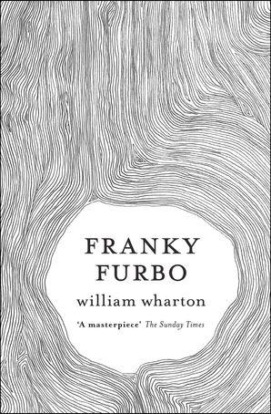 Franky Furbo Paperback  by William Wharton