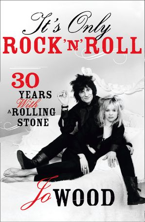 its-only-rock-n-roll-thirty-years-with-a-rolling-stone
