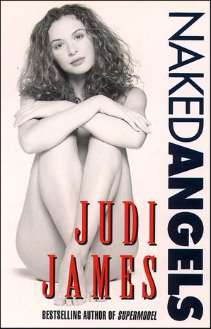Naked Angels eBook  by Judi James