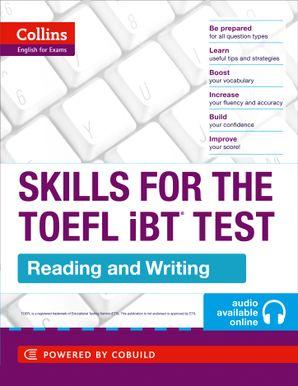 toefl-reading-and-writing-skills