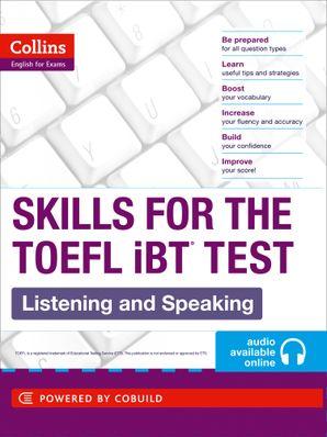 toefl-listening-and-speaking-skills-toefl-ibt-100-b1-collins-english-for-the-toefl-test