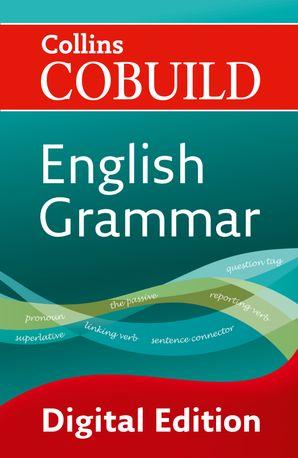 collins-cobuild-english-grammar
