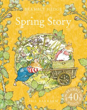 spring-story-brambly-hedge