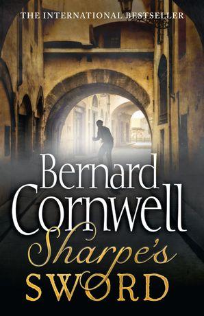 sharpes-sword