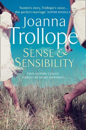 Sense & Sensibility Paperback  by