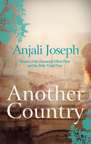 Another Country Paperback  by