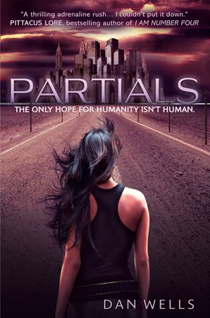 partials-partials-book-1