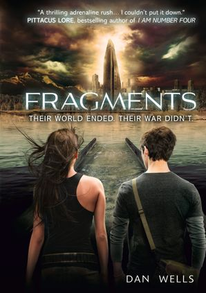 fragments-partials-book-2