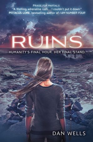 ruins-partials-book-3
