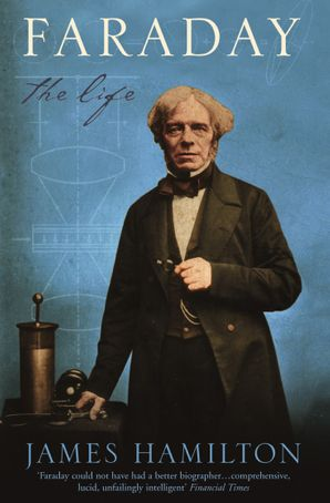 faraday-the-life-text-only