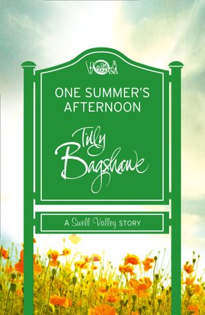 One Summer's Afternoon (Swell Valley Series Short Story) eBook  by Tilly Bagshawe
