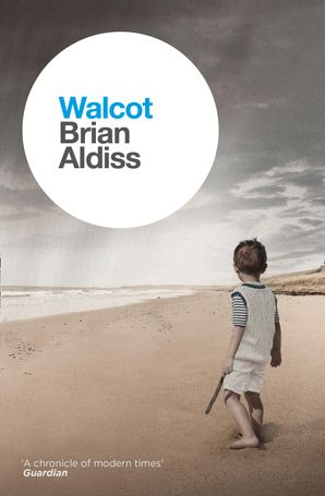 Walcot (The Brian Aldiss Collection)